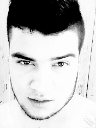 Фото мужчины Джоник, Самарканд, Узбекистан, 23