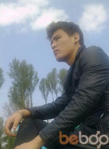 Фото мужчины turkmenboy89, Ивано-Франковск, Украина, 28