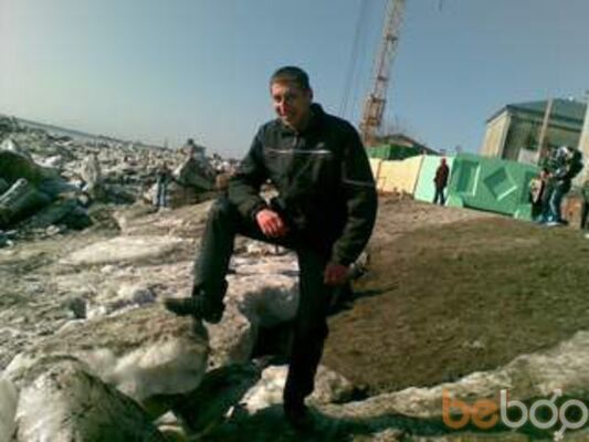 Фото мужчины Evgeny, Томск, Россия, 35