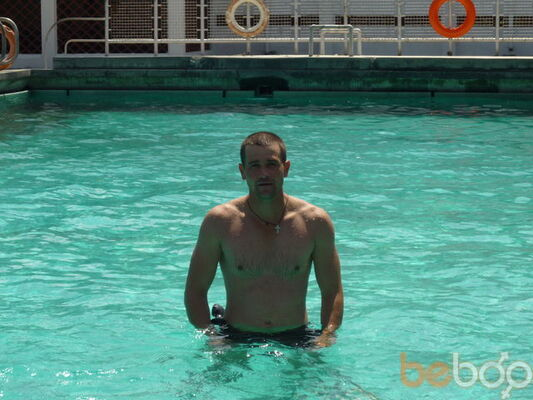 Фото мужчины s p, Евпатория, Россия, 34