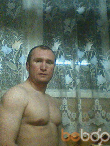 Фото мужчины Albik, Бишкек, Кыргызстан, 36