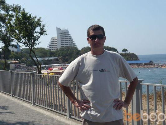 Фото мужчины vitek, Оренбург, Россия, 38