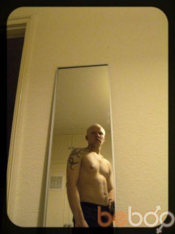 Фото мужчины muha, Brighton, Великобритания, 32