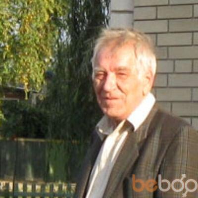 Фото мужчины Zeller, Харьков, Украина, 69