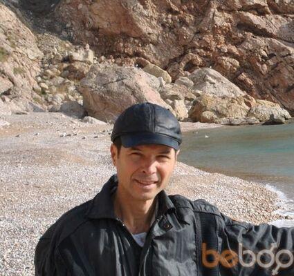 Фото мужчины Сергей, Севастополь, Россия, 54