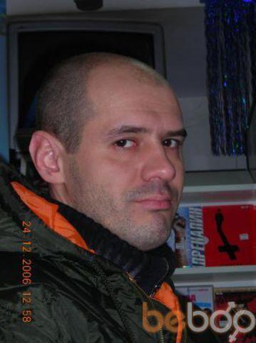 Фото мужчины durst, Москва, Россия, 42