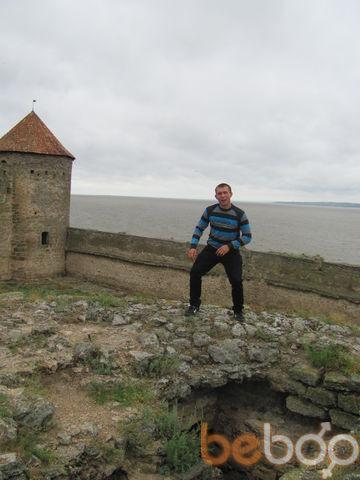 Фото мужчины Андрей, Шостка, Украина, 29
