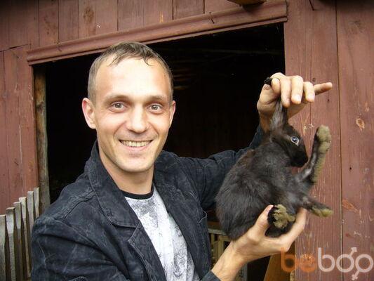 Фото мужчины Graff, Ижевск, Россия, 38
