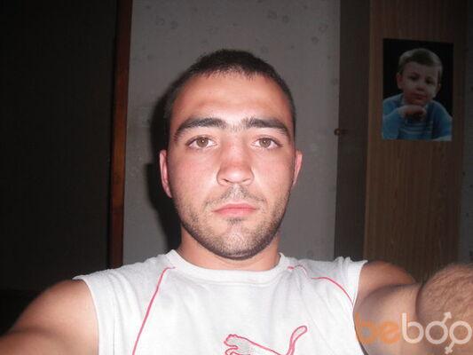 Фото мужчины scorpion, Тирасполь, Молдова, 27