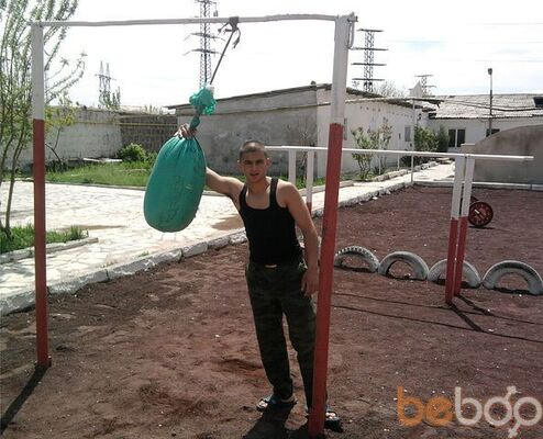 Фото мужчины Hovo, Ереван, Армения, 27