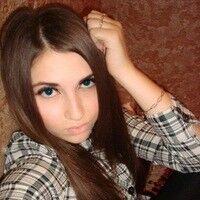 Фото девушки Элона, Киев, Украина, 21