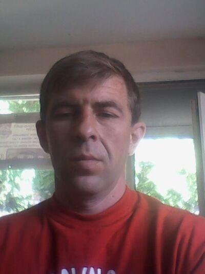 Фото мужчины алексей, Саратов, Россия, 38