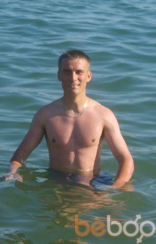 Фото мужчины Maxim, Барановичи, Беларусь, 29