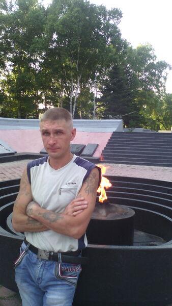 Фото мужчины Сергей, Артем, Россия, 35