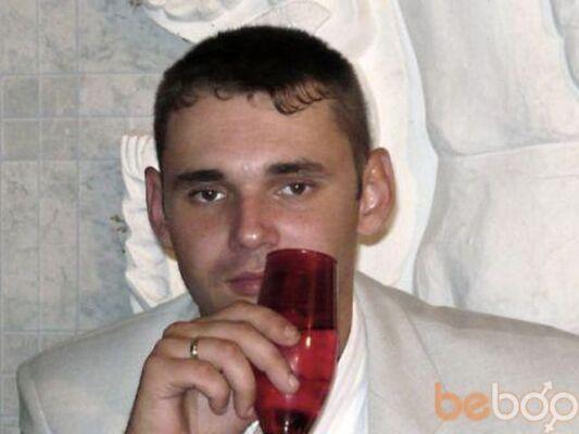 Фото мужчины tolik, Бобруйск, Беларусь, 33