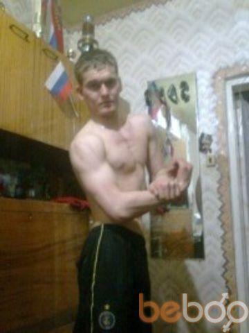 Фото мужчины tema, Стерлитамак, Россия, 25