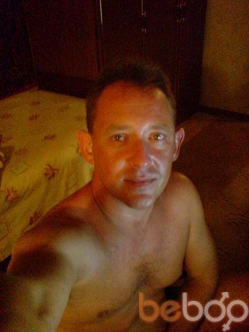 Фото мужчины батон, Москва, Россия, 37