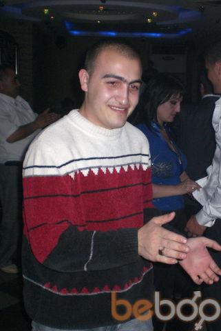 Фото мужчины Dimon, Ташкент, Узбекистан, 33