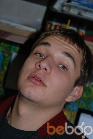 Фото мужчины Паша, Киев, Украина, 27