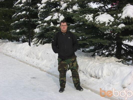Фото мужчины makcumyc, Москва, Россия, 31