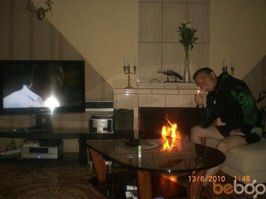 Фото мужчины MapkoBka, Новоомский, Россия, 31