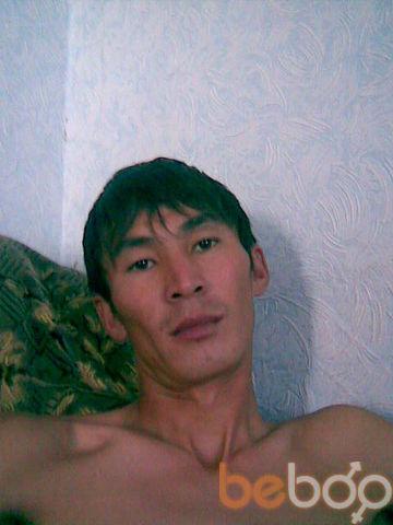 Фото мужчины baha, Актау, Казахстан, 32