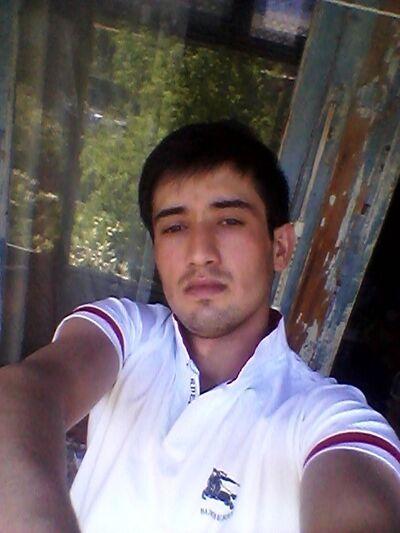 Фото мужчины Мухаммад, Уфа, Россия, 25