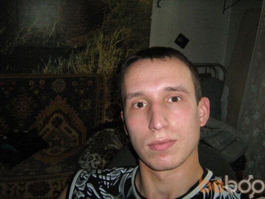 Фото мужчины borzhomi, Минск, Беларусь, 32