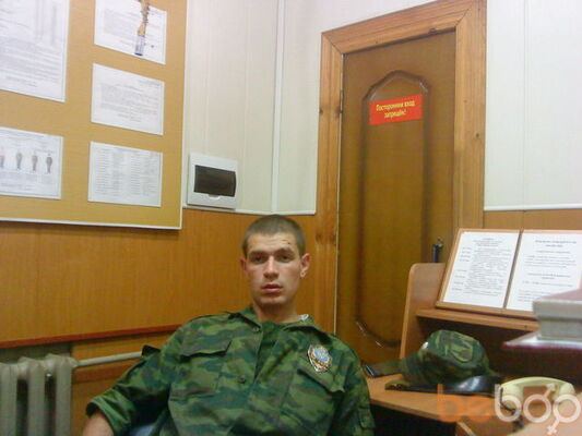 Фото мужчины aleksey0303, Москва, Россия, 31