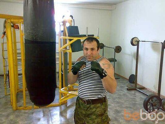 Фото мужчины потрошитель, Мурманск, Россия, 35