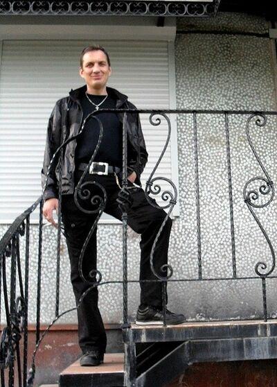 Фото мужчины Сергей, Краснодар, Россия, 44