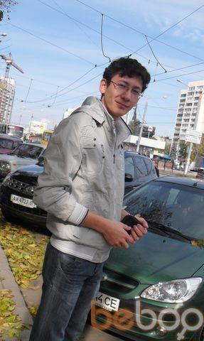 Фото мужчины довран, Харьков, Украина, 26