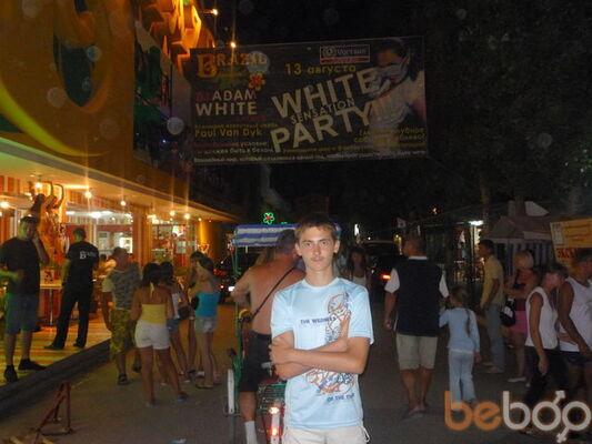 Фото мужчины vadim16, Светловодск, Украина, 25