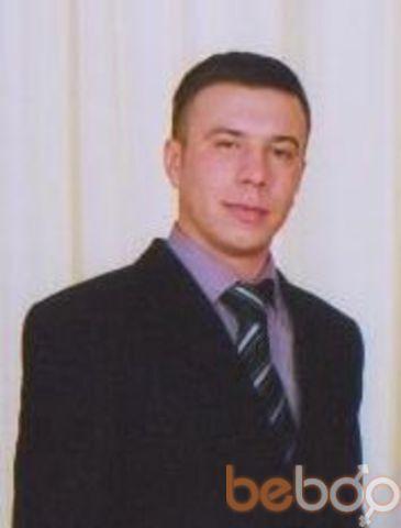 Фото мужчины Aлександр, Москва, Россия, 39