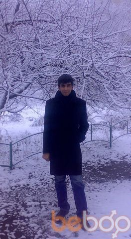 Фото мужчины Гуга, Киев, Украина, 31