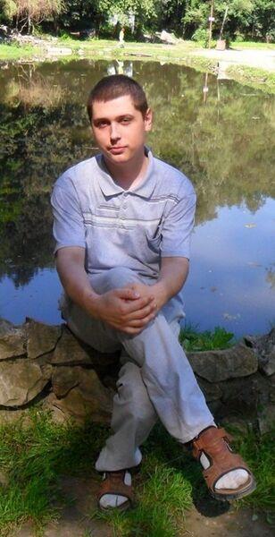 Фото мужчины Дмитрий, Воронеж, Россия, 25