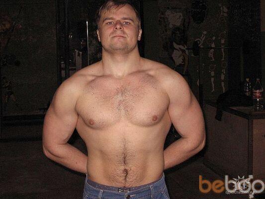 Фото мужчины Igor, Белая Церковь, Украина, 33