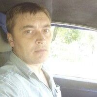 Фото мужчины Калян, Шахты, Россия, 34