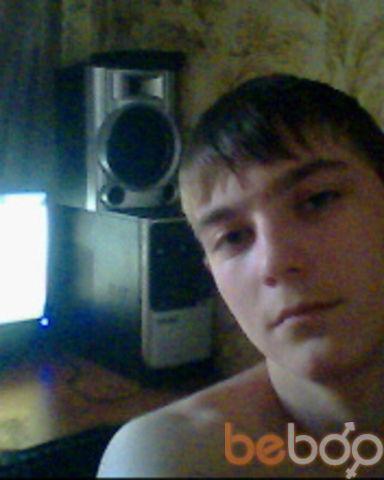 Фото мужчины женя, Оренбург, Россия, 25