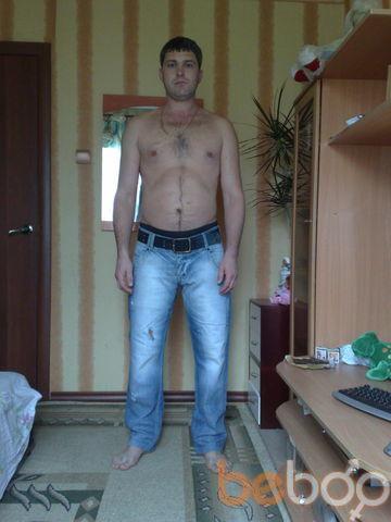 Фото мужчины Rustik, Серпухов, Россия, 38
