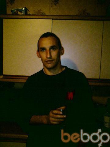 Фото мужчины Lemko, Ноттингем, Великобритания, 41