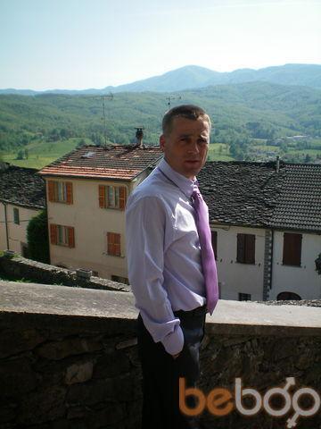 Фото мужчины costean29, Borgo Val di Taro, Италия, 37