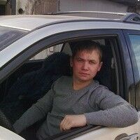 Фото мужчины Александр, Иркутск, Россия, 32