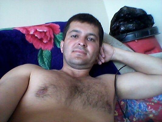 Секс с женой узбекский онлайн эта