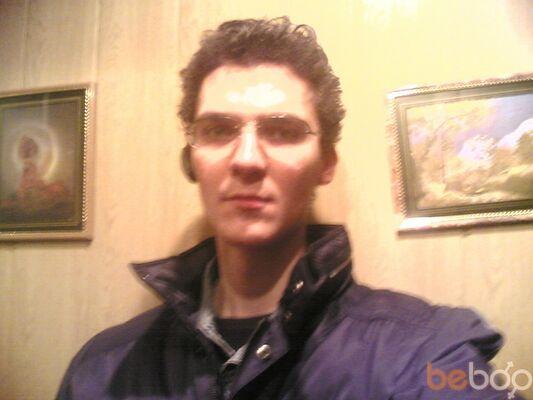 Фото мужчины Никки, Нижний Новгород, Россия, 36