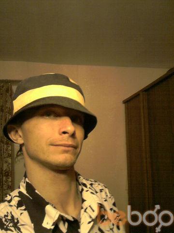 Фото мужчины SeRg, Севастополь, Россия, 36