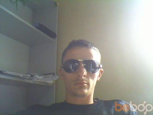 Фото мужчины diski2007, Кишинев, Молдова, 37