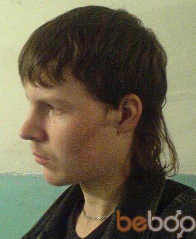 Фото мужчины alix, Медвежьегорск, Россия, 28
