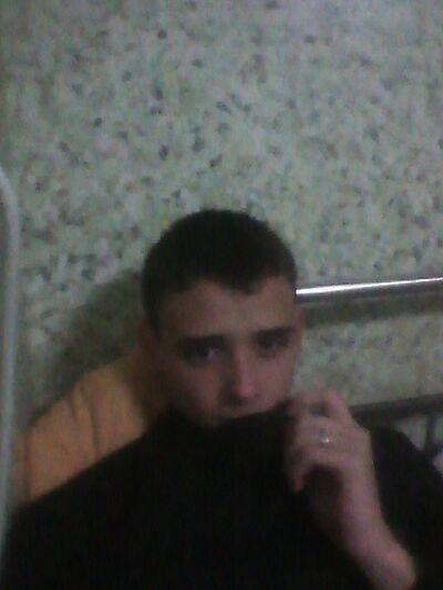 Фото мужчины Romchik, Барнаул, Россия, 22