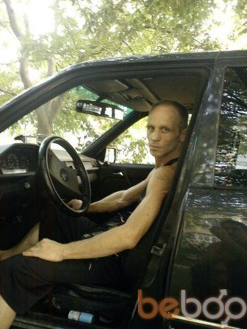 Фото мужчины АЛЕКСАНДР, Краснодар, Россия, 48